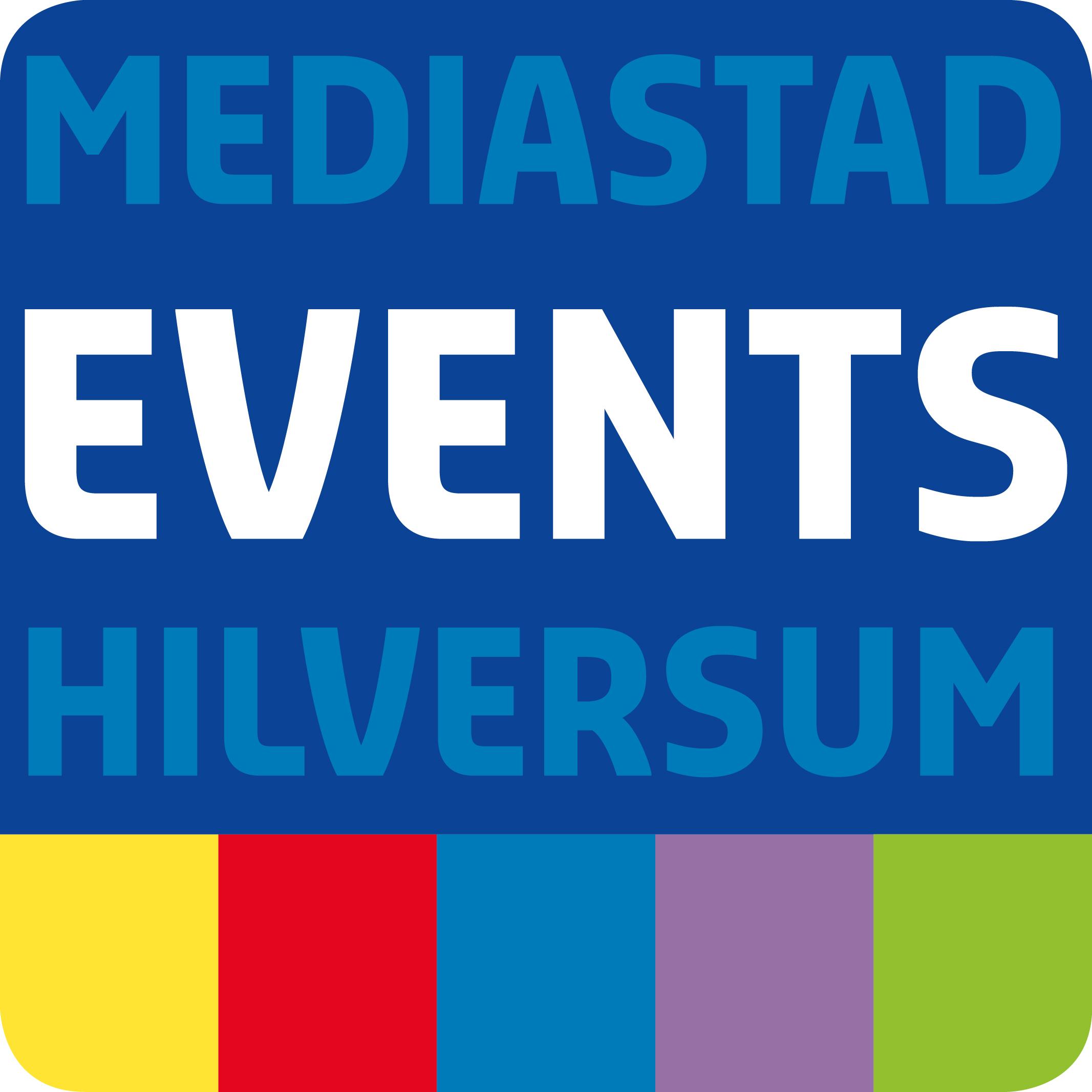 Mediastad Events