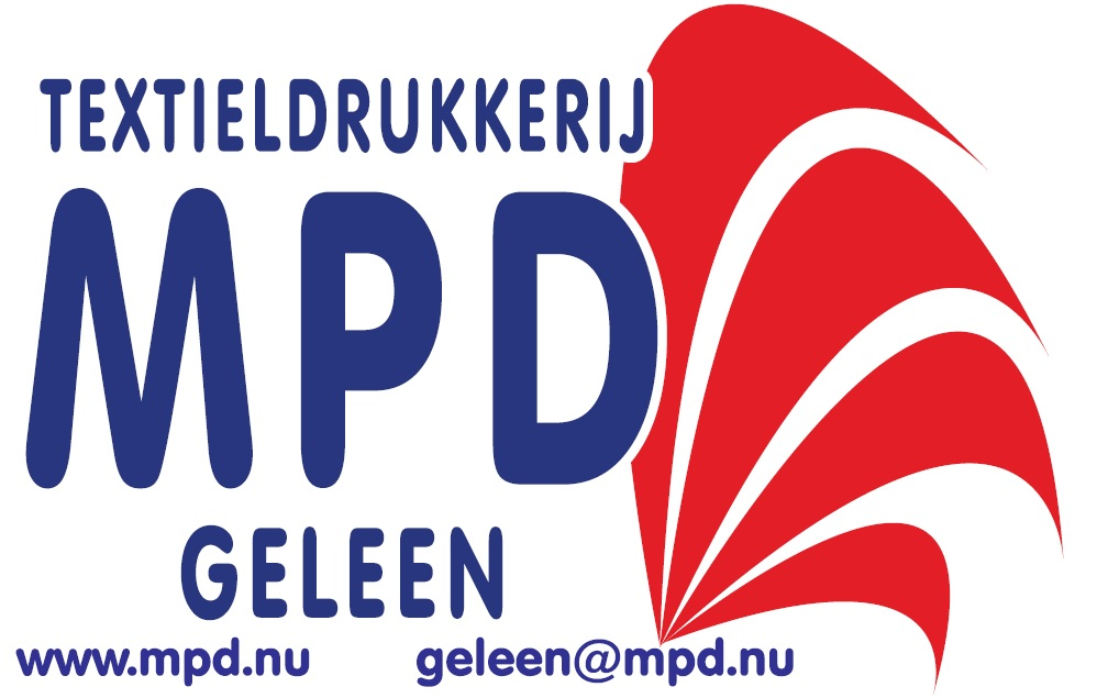 Textieldrukkerij MPD
