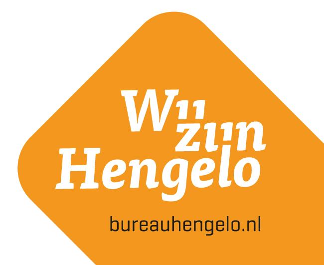 Bureau Hengelo