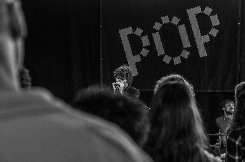 2016 - Rick de Visser - Click Rick Photography (Thijs Boontjes Dans- en Showorkest in Zutphen)