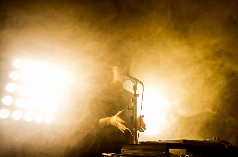 2016 - Rick de Visser - Click Rick Photography (Stahlr in Zutphen)