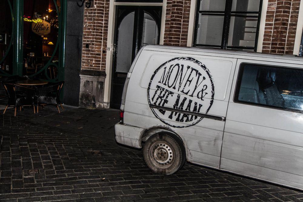 2016 - Rick de Visser - Click Rick Photography (Money & The Man in Zutphen)