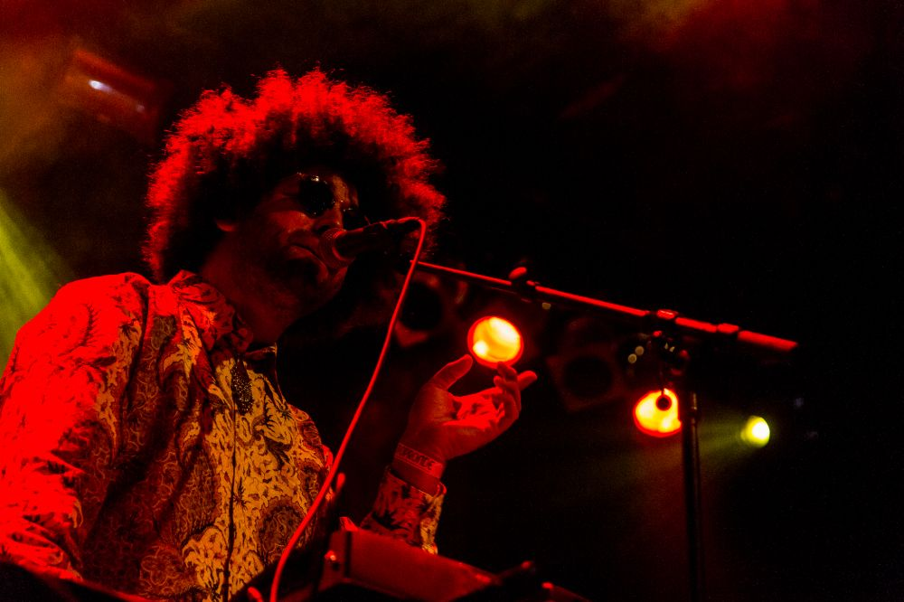 2016 - Rick de Visser - Click Rick Photography (Rilan & the Bombardiers in Amsterdam Eindfeest)