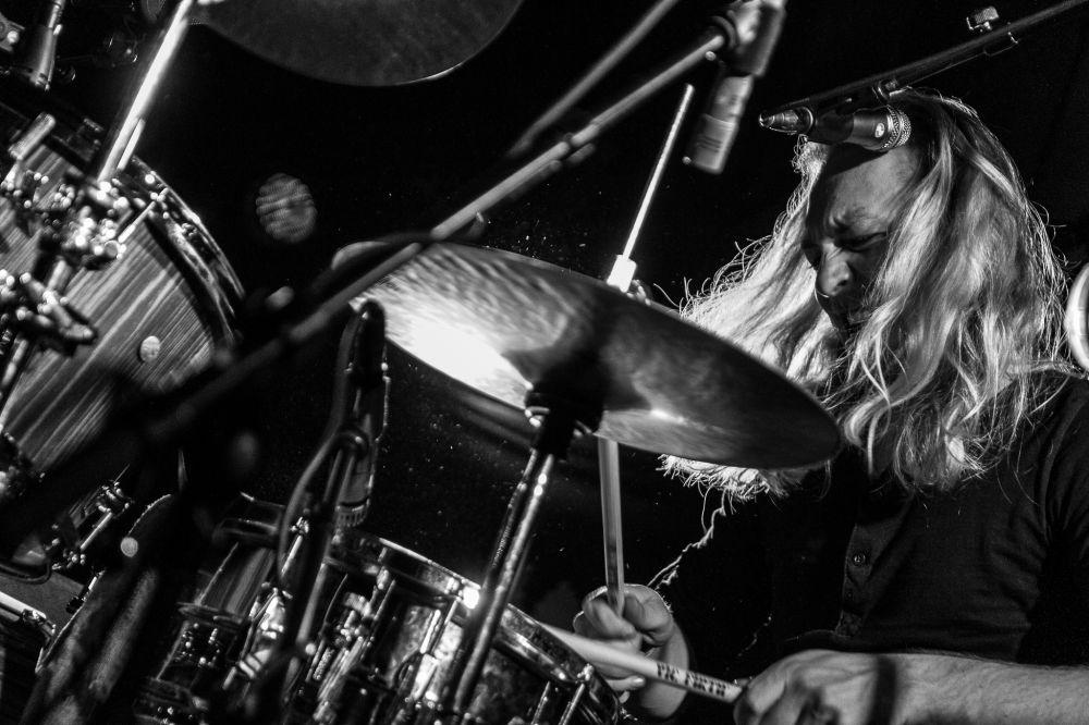 2016 - Rick de Visser - Click Rick Photography (Nachtschade in Amsterdam Eindfeest)