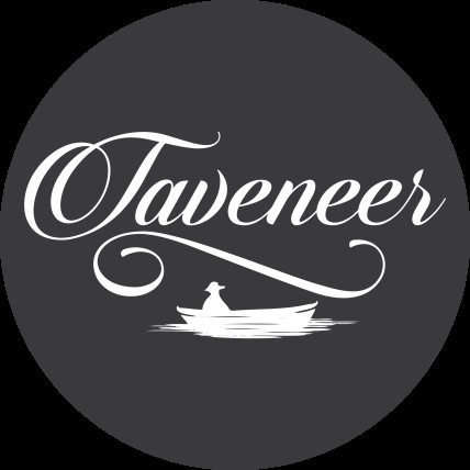 Taveneer