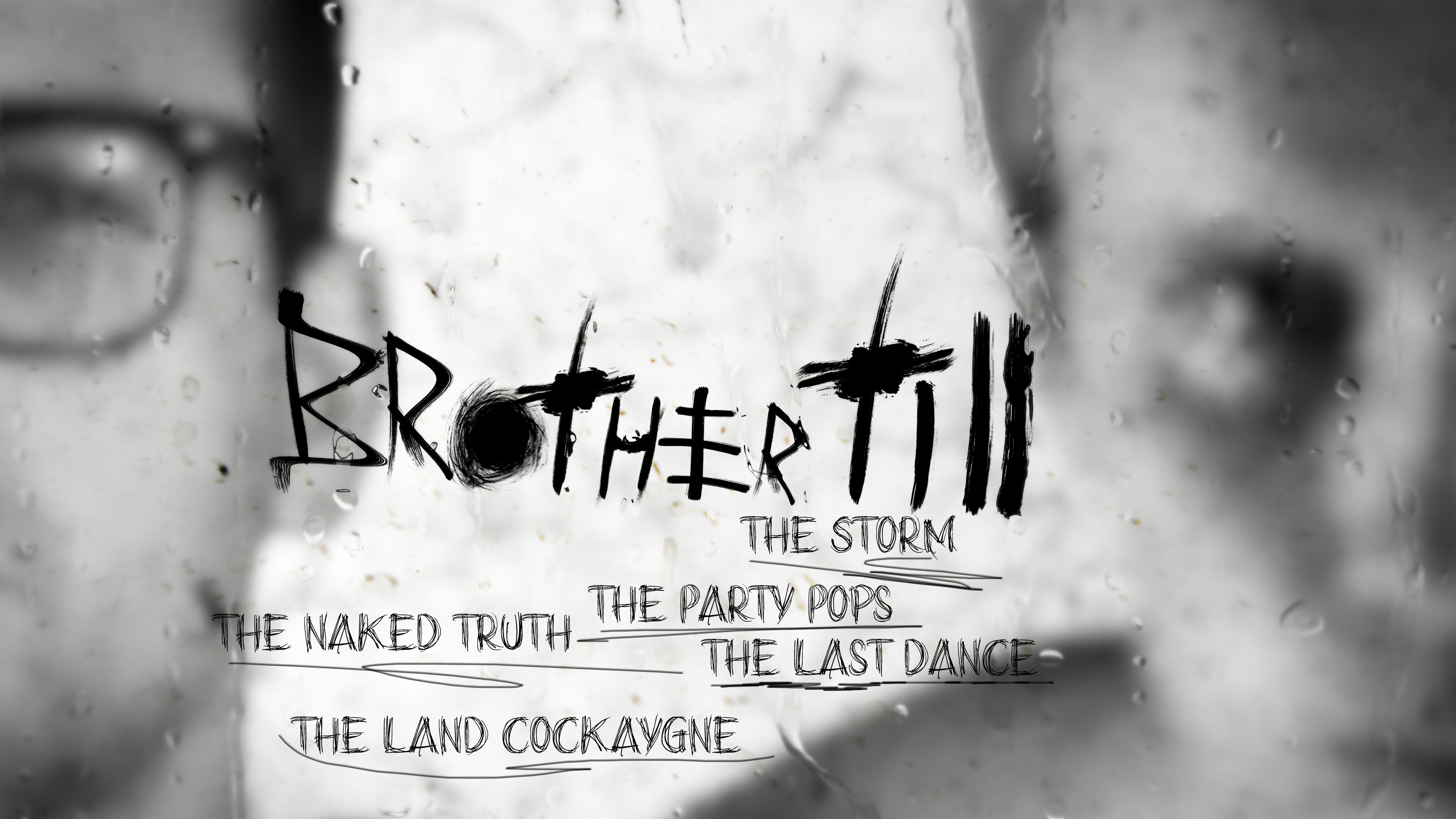 BrotherTill