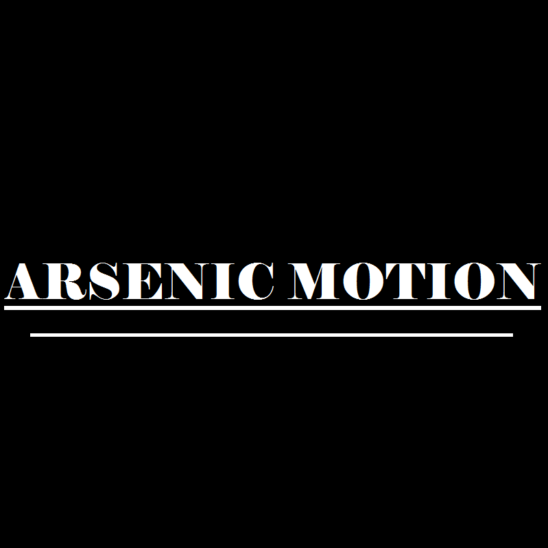 Arsenic Motion