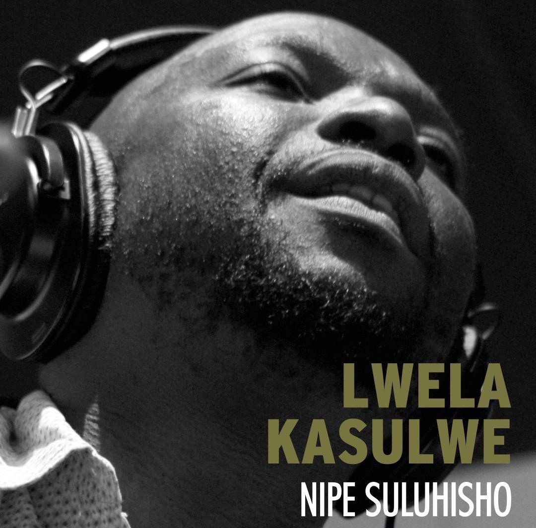 Lwela Kasulwe