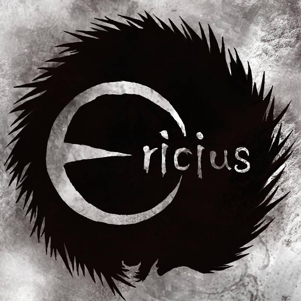 Ericius