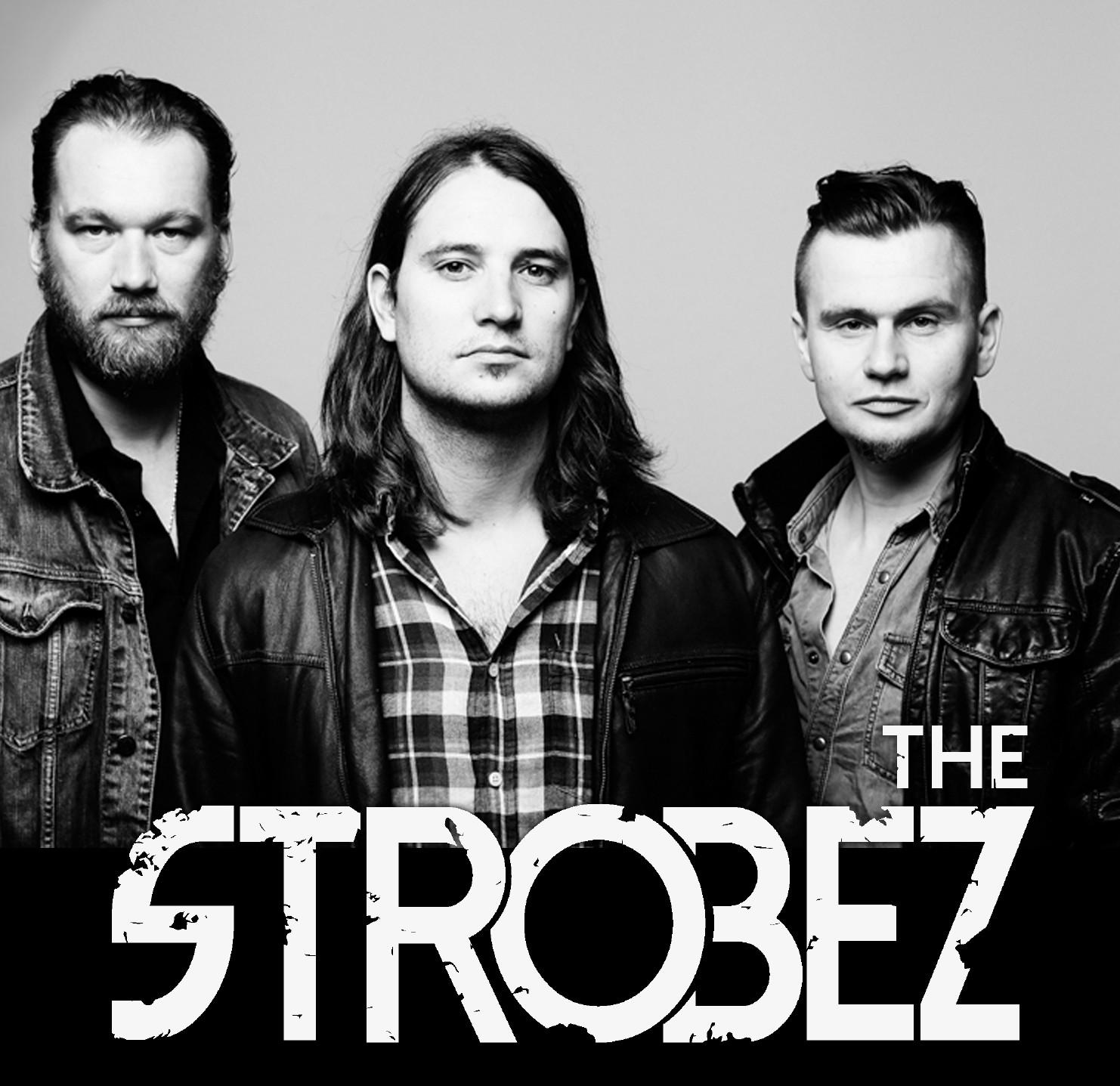 The Strobez