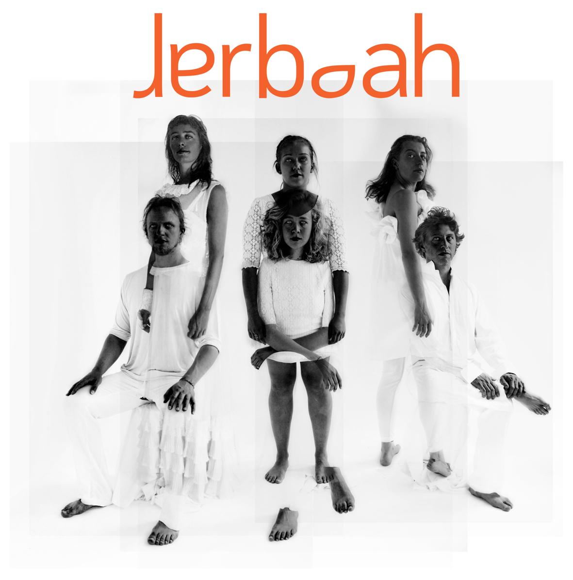 Jerboah