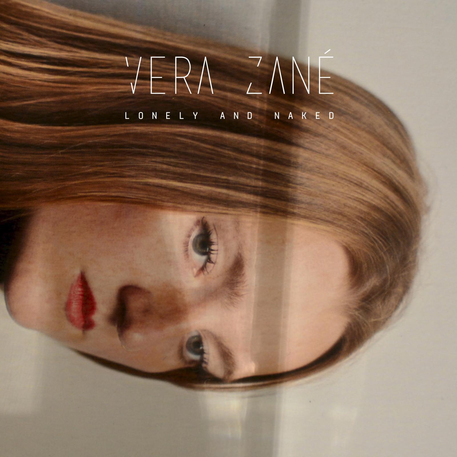 Vera Zané