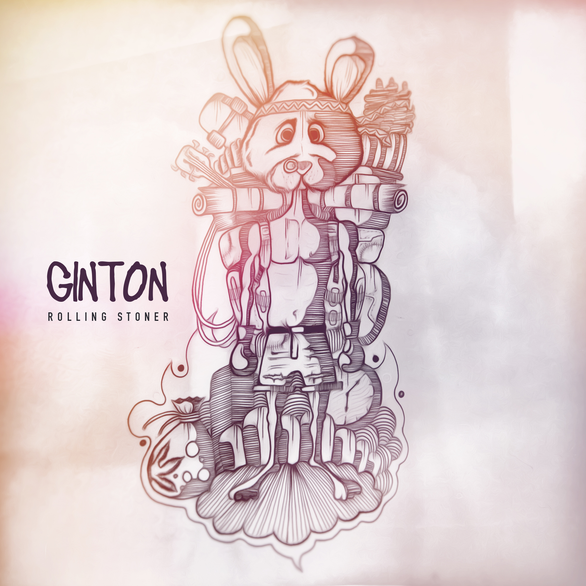 GINTON