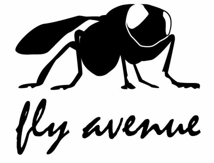 Fly Avenue