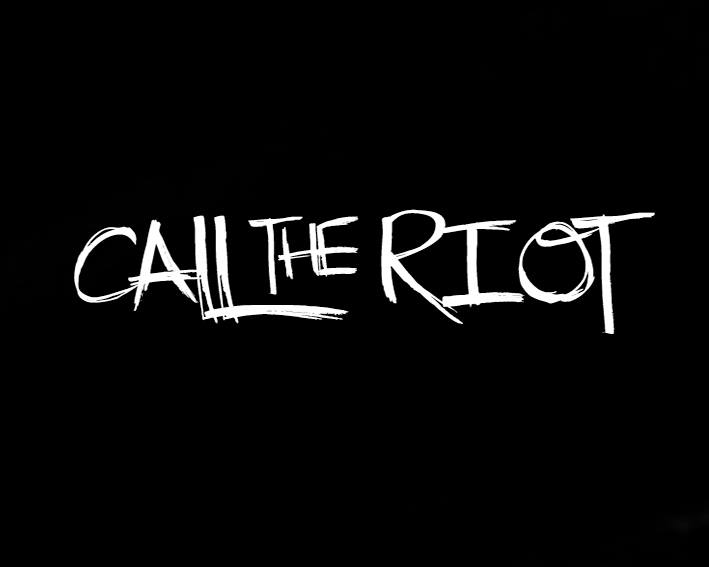Call the Riot