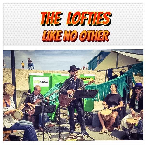 The Lofties