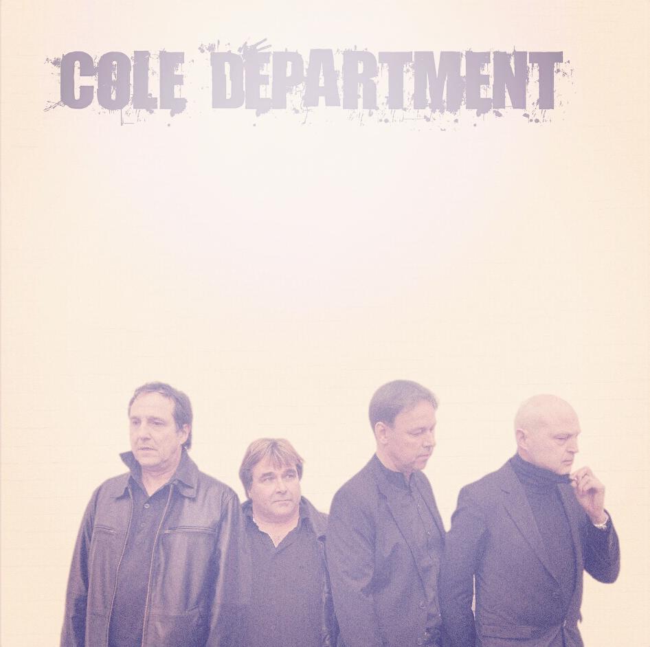 Cole Department