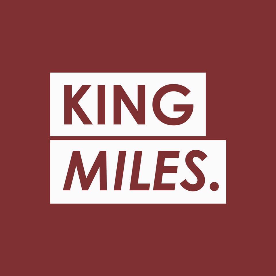 King Miles