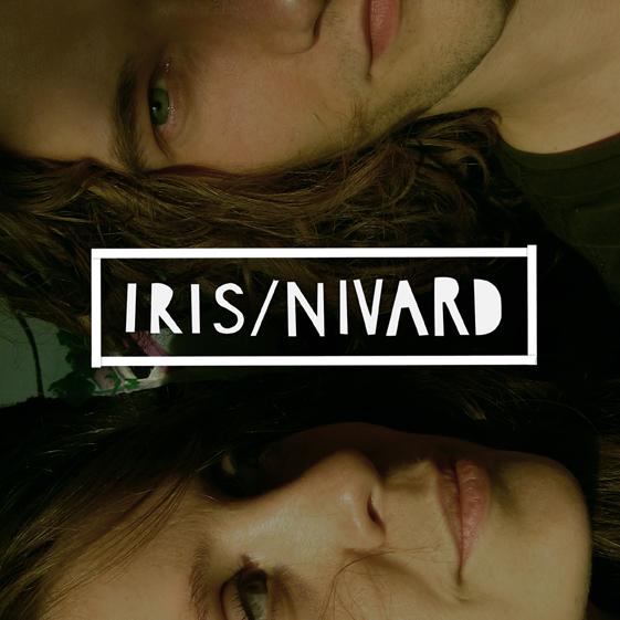 Iris/Nivard