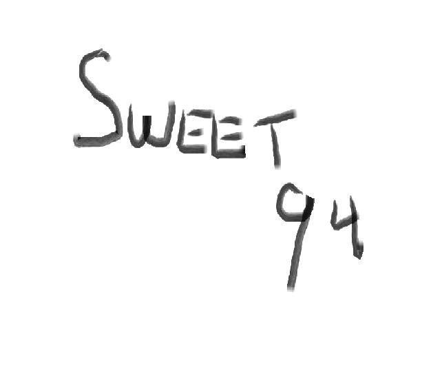 Sweet 94