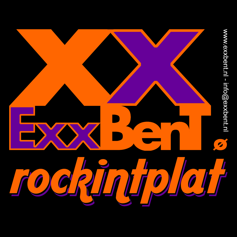 ExxBenT