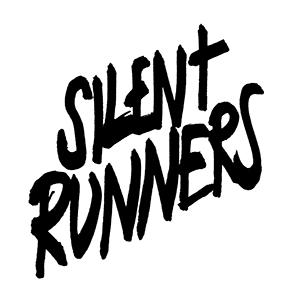 Silent Runners