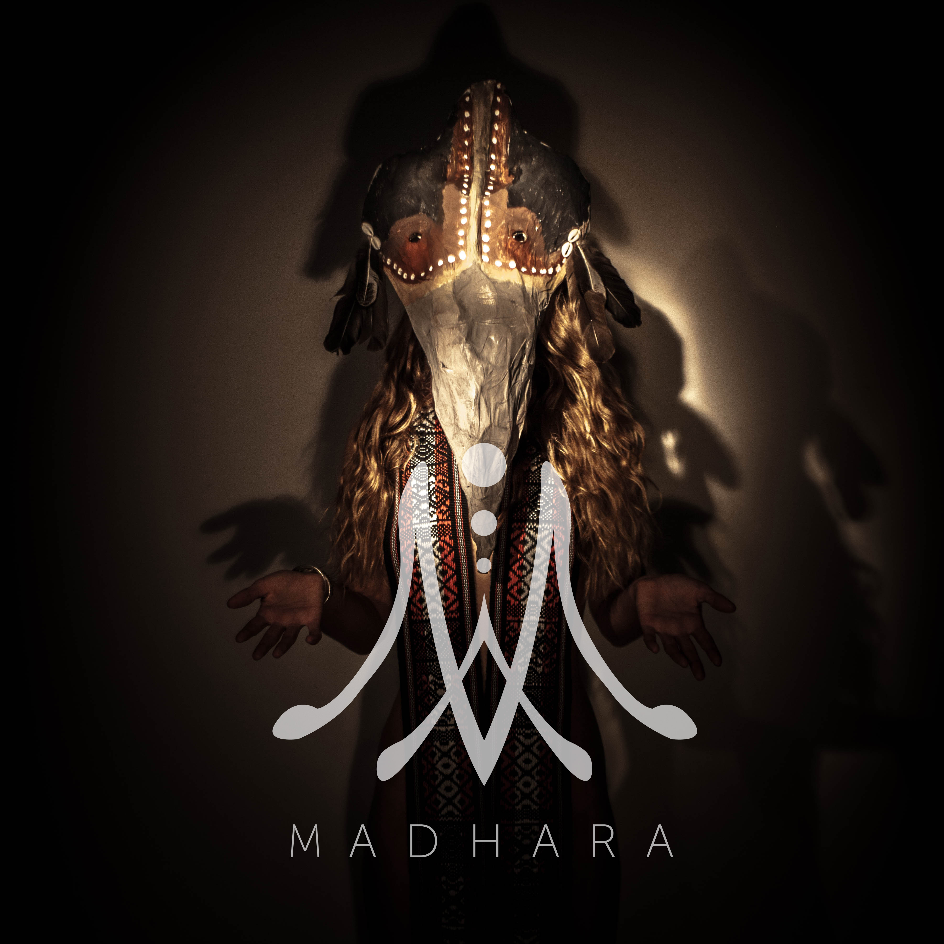 Madhara