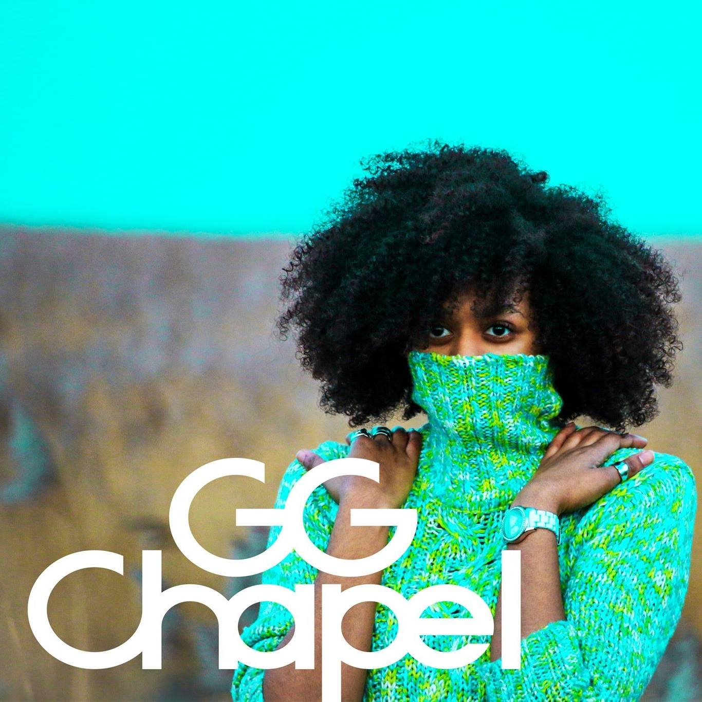 GG Chapel