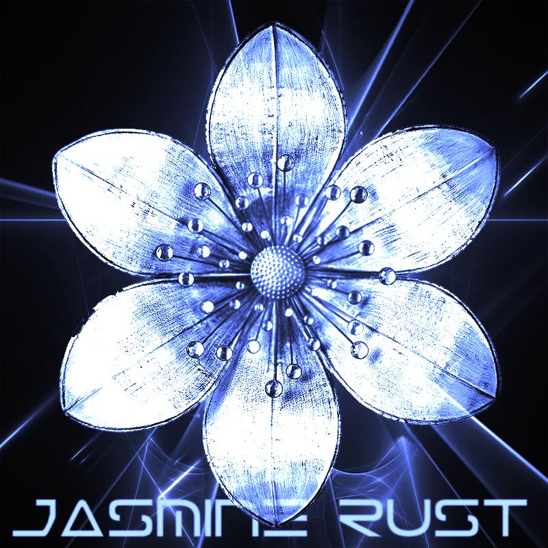 Jasmine Rust