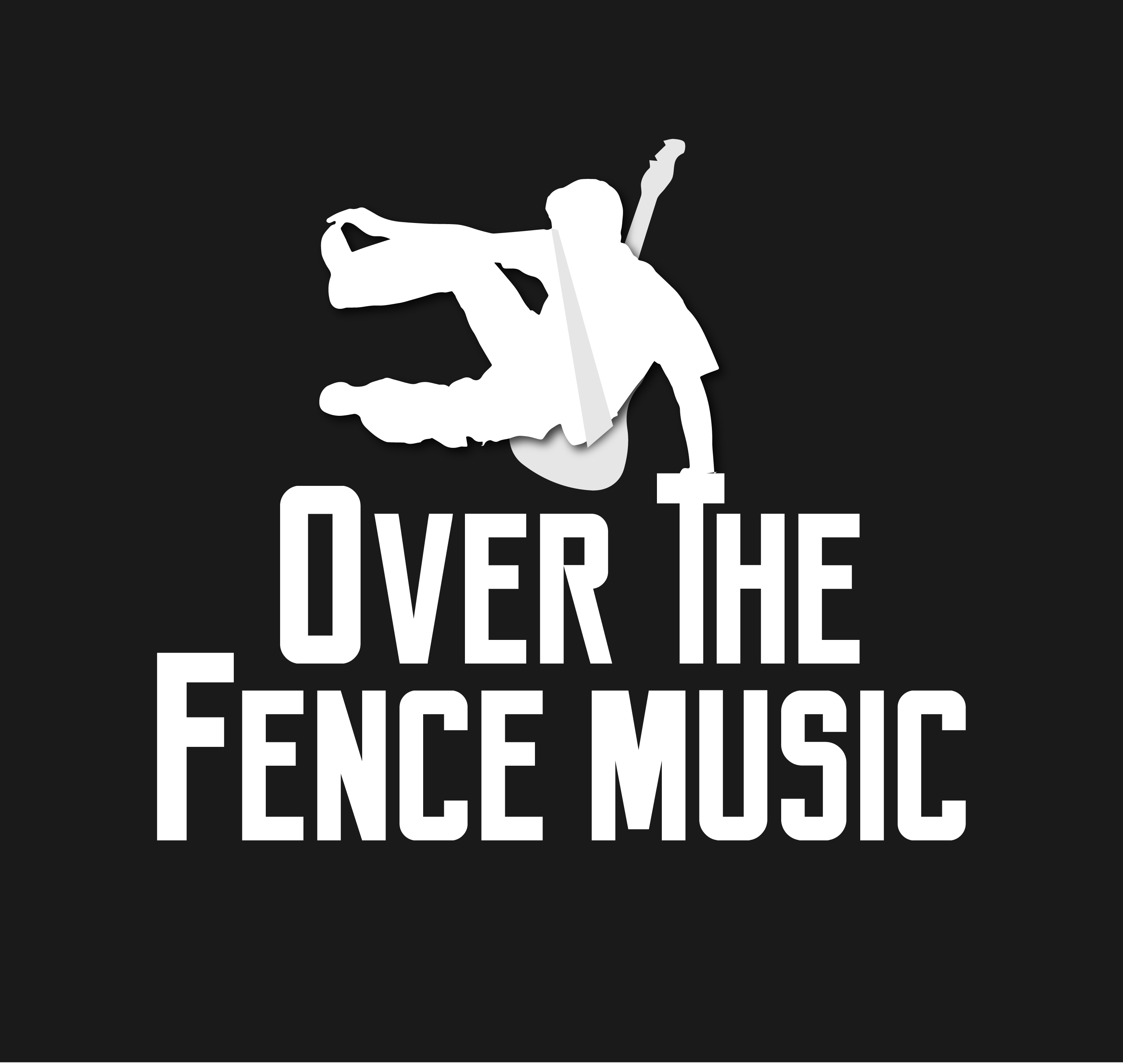 Over The Fence Music