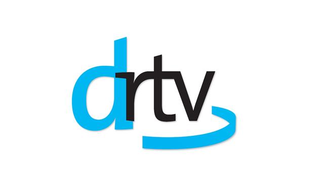 Deventer radio & televisie