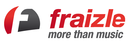 Fraizle