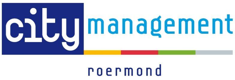 City Managemant Roermond