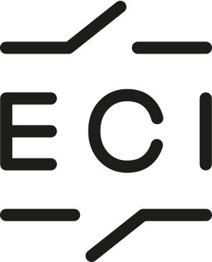 Stichting ECI