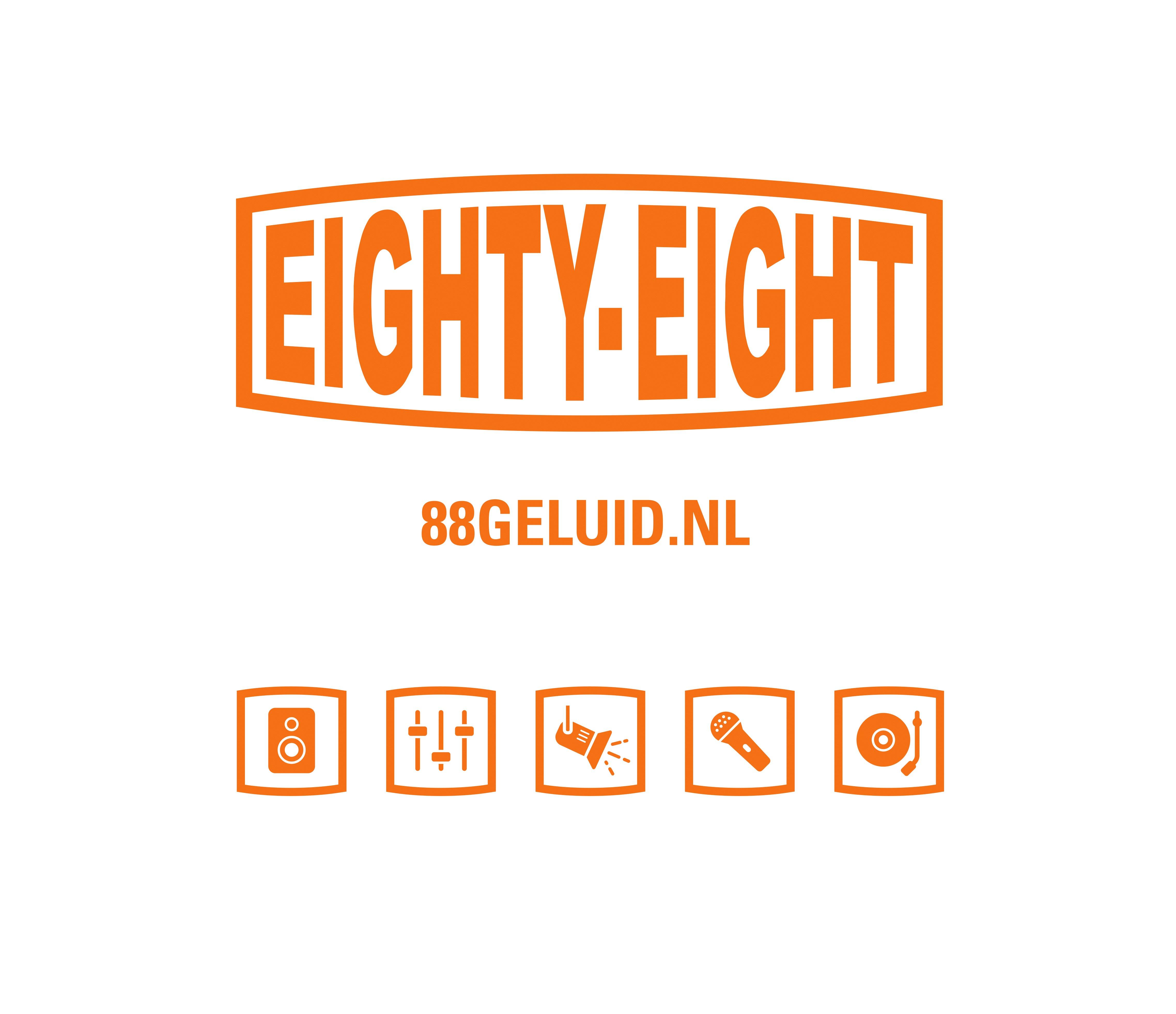 Eighty Eight