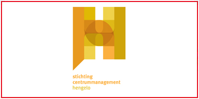 Centrummanagement Hengelo