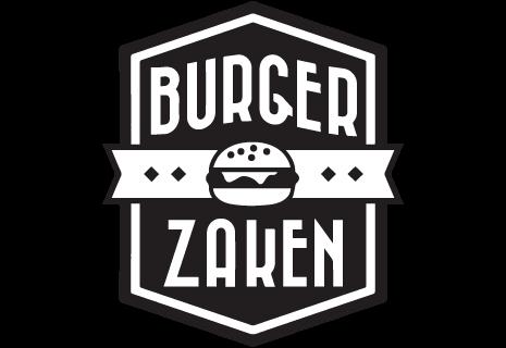 Burger Zaken