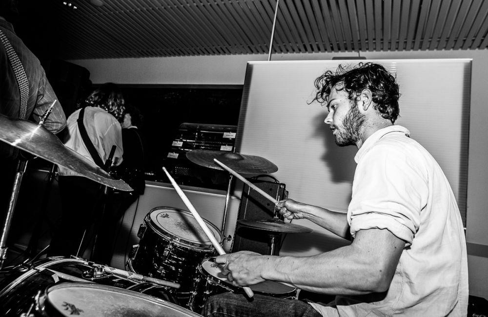 2017 - Rick de Visser - Click Rick Photography (Pip Blom in Nijmegen)