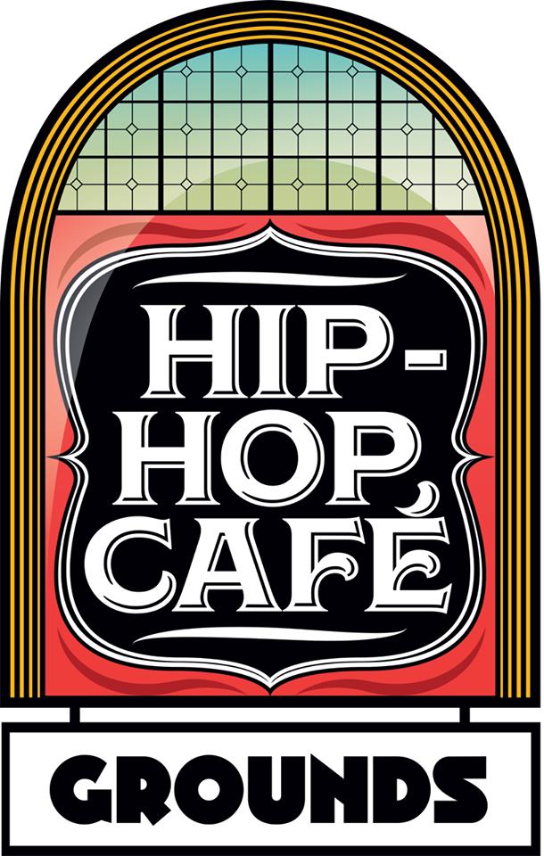 Hiphop Café (Podium Grounds)