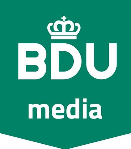 BVD Media