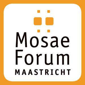 Mosae Forum