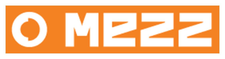 Mezz Concerts & Dance