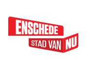 Enschede Promotie Stad van NU