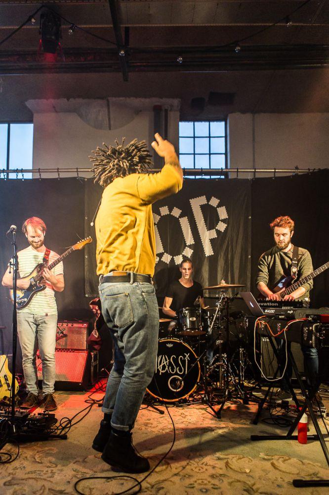 2017 - Rick de Visser - Click Rick Photography (Massi in Zutphen)