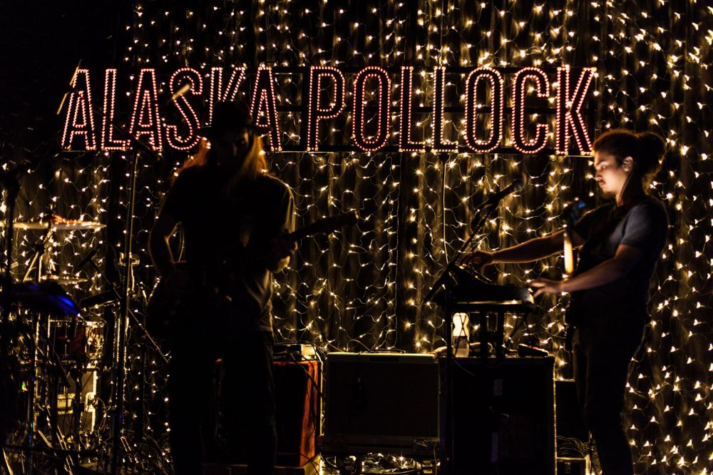 2017 - Sharon & Maureen Fotografie (ALASKA POLLOCK in Leiden)