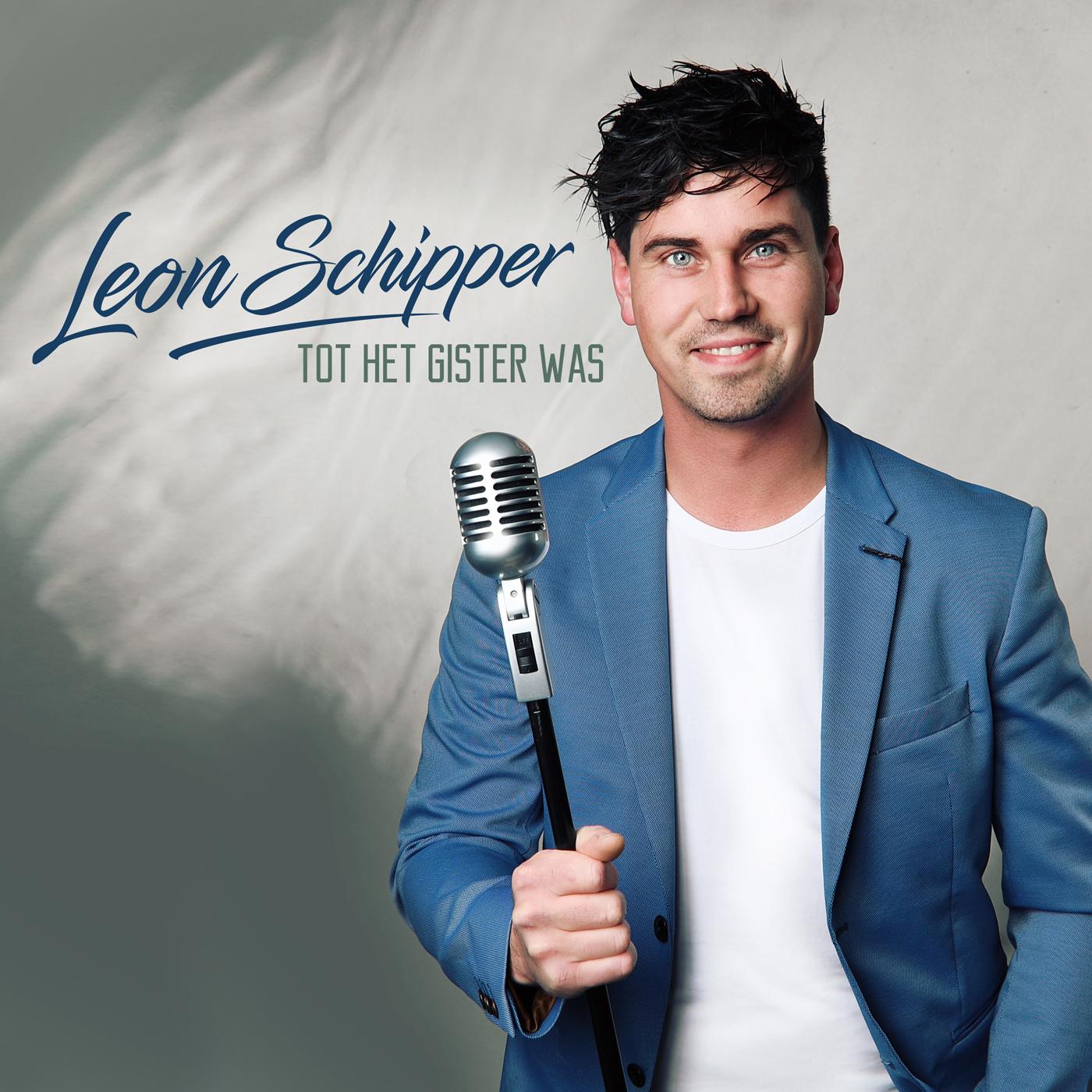 Leon Schipper