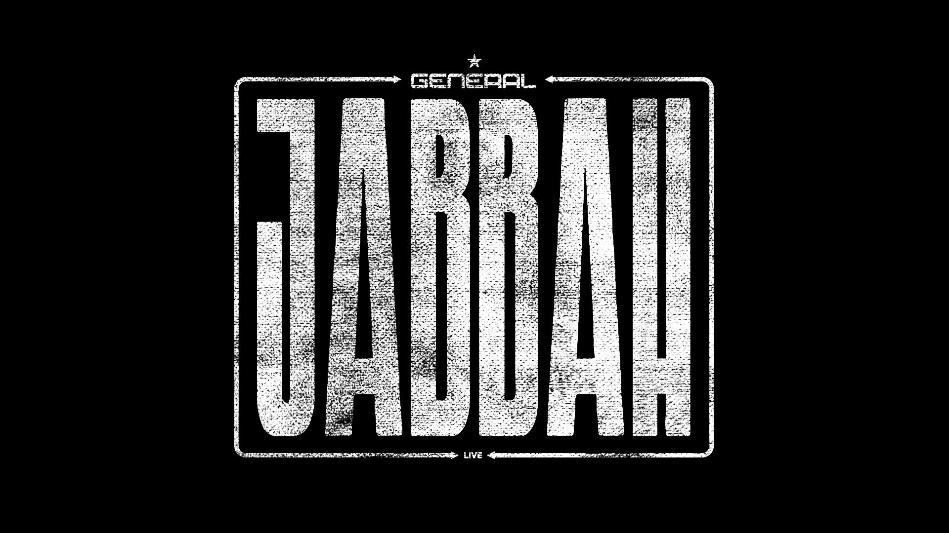 General Jabbah
