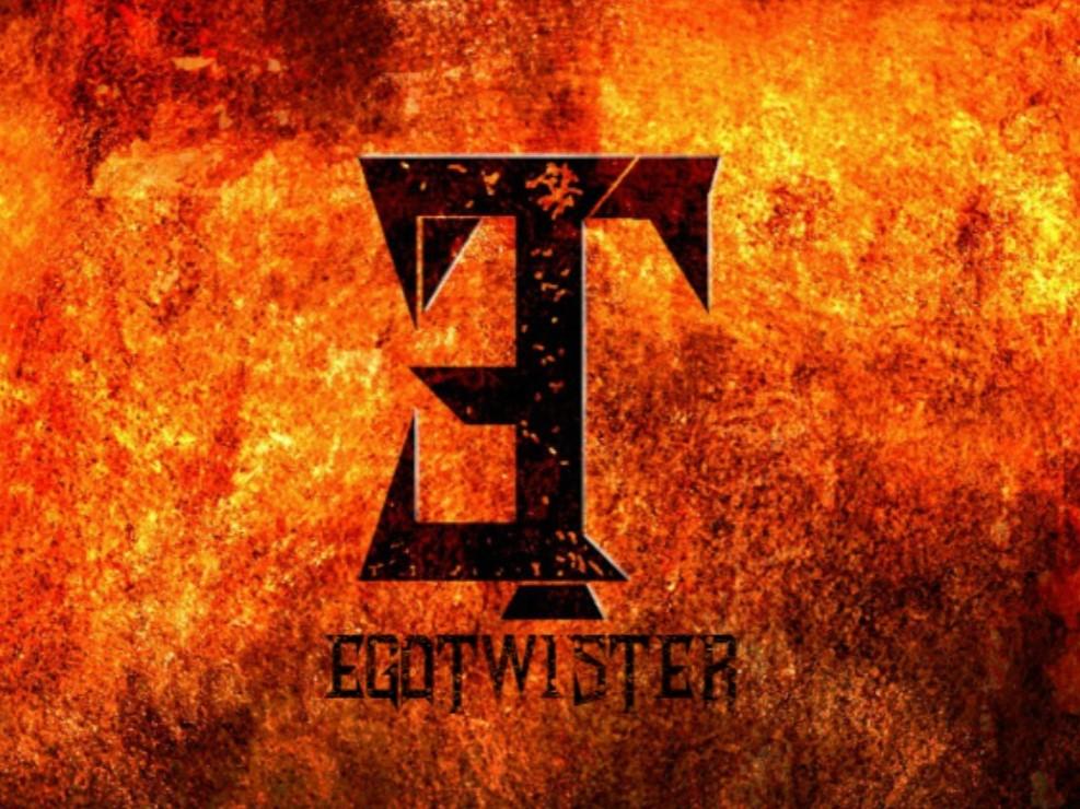 Egotwister
