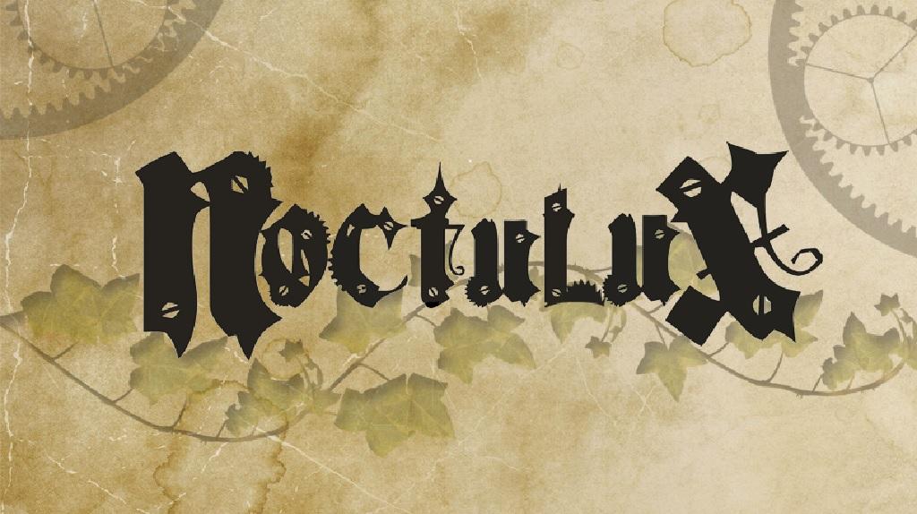 Noctulux