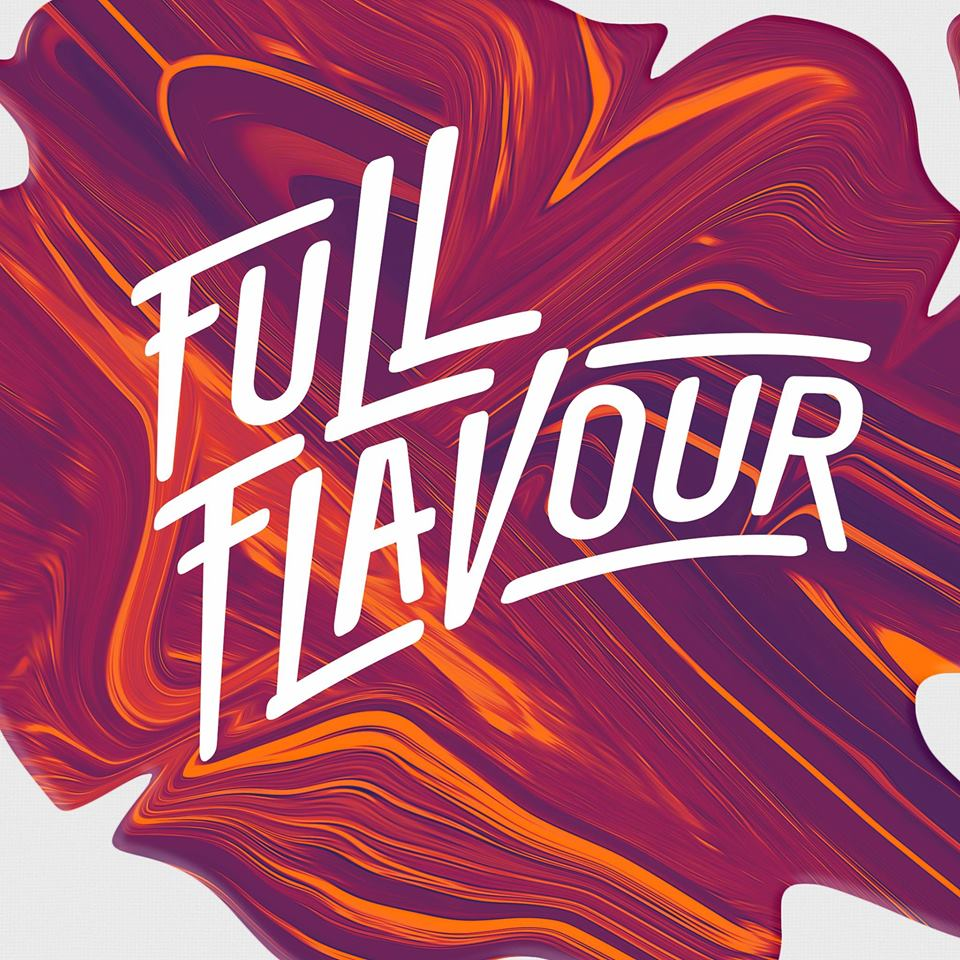 Full Flavour